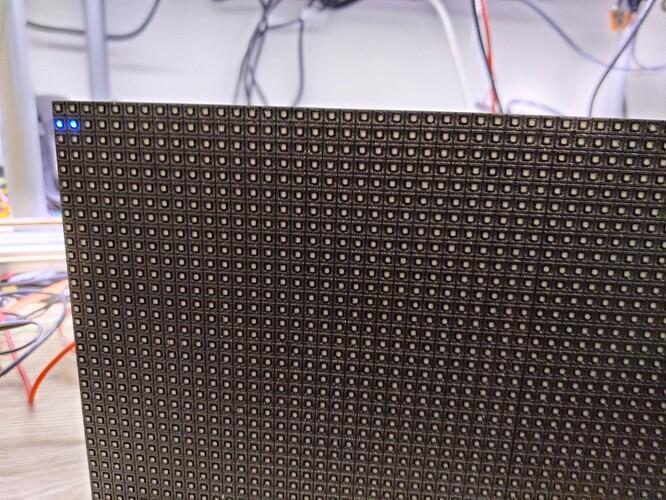 pixel_1_1